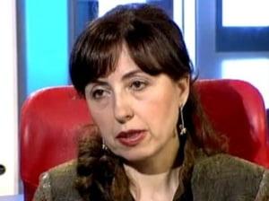 Ministrul Mediului, despre cele mai poluate orase din Romania, fenomene extreme si o vara foarte calda