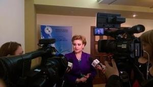 Ministrul Mediului, despre consecintele reexaminarii Codului Silvic - critica decizia lui Iohannis
