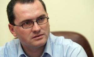 Ministrul Mediului despre Rosia Montana, gaze de sist si Casa Verde: Putem ajunge la inchiderea zonei Marii Negre