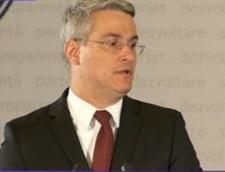 Ministrul Muncii: Nu cunoastem salariile din primarii. Am avut batalii in transee sa obtinem datele din Educatie si Sanatate