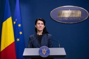 Ministrul Muncii: Somajul tehnic se va prelungi dupa 15 mai, in anumite conditii. Firmele cu activitate ar putea primi un sprijin