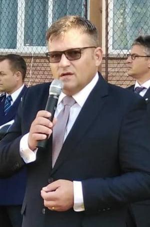 Ministrul Muncii, despre bugetarii care nu si-au primit salariile: Cel tarziu maine deblocam situatia