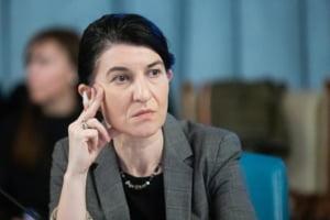 Ministrul Muncii, despre majorarea varstei de pensionare: Absolut nimeni nu a discutat despre o obligatie
