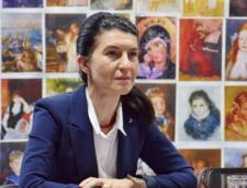 Ministrul Muncii a facut public numarul de telefon al sefului Casei de Pensii: Sa auda vocile necajite ale pensionarilor
