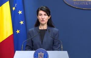 Ministrul Muncii a simplificat procedura pentru somajul tehnic: Se depun mai putine acte, iar perioada in care se face plata a fost redusa la 15 zile