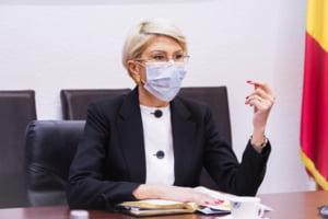 Ministrul Muncii afirma ca in Romania se plateste o pensie lunara de 78.634 de lei. Beneficiarul a platit contributii pentru o pensie de putin peste 5.000 de lei