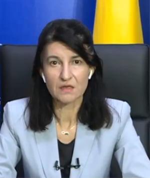Ministrul Muncii anunta ca platile pentru somajul tehnic vor fi facute pana pe 15 aprilie