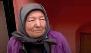 Ministrul Muncii isi cere scuze femeii care a primit o pensie mai mica timp de 16 ani. Promite plata sumei restante si solicita demisia unui functionar
