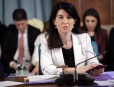 Ministrul Muncii se intalneste cu bancile: Nu oblig pe nimeni sa ramana in contract cu Casa de Pensii