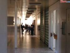 Ministrul Sanatatii: 25.000 de medici au plecat din Romania. Simpla majorare a salariilor nu i-a adus inapoi