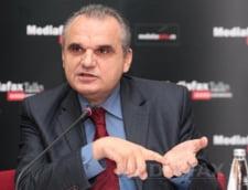 Ministrul Sanatatii: RCA va include o cota pentru fondul de sanatate