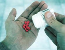 Ministrul Sanatatii: Romania, pe primul loc in Europa la consumul de antibiotice, cu 70% peste medie