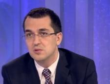 Ministrul Sanatatii, despre coruptia din sistem: De cele mai multe ori este vorba de pupatul inelului