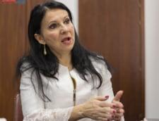 Ministrul Sanatatii a discutat la Finante haosul salarizarii. Concluzia: Asta e bugetul, in el ne incadram, asa o sa ramana