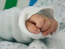 Ministrul Sanatatii confirma: Bacteria ucigasa de bebelusi a fost E-coli