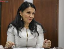 Ministrul Sanatatii depune plangere penala in cazul unei clinici care functioneaza intr-un mall din Capitala