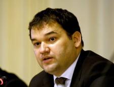 Ministrul Sanatatii vrea firme private pentru managementul spitalelor