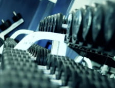 Ministrul Sportului spune cand ar putea fi deschise salile de fitness: Sute de mii de romani asteapta