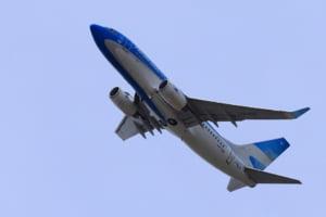 Ministrul Transporturilor: Aeronavele Boeing 737 MAX din contractul TAROM nu au fost construite