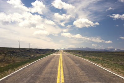 Ministrul Transporturilor: Astazi vom incepe constructia autostrazii Moldovei