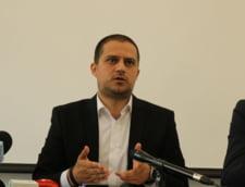 Ministrul Turismului: Presa n-ar mai trebui sa popularizeze cazurile care incalca drepturile oamenilor aflati in vacanta