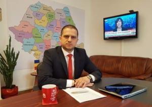 Ministrul Turismului, despre promovarea Romaniei in online: De multe ori a fost mirifica, dar a lipsit cu desavarsire