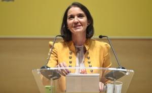 Ministrul Turismului din Spania spera sa nu fie nevoie de inchiderea granitei cu Franta