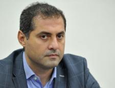 Ministrul Turismului promite ca Brancusi intra in patrimoniul UNESCO