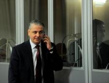 Ministrul Turismului semneaza trei contracte de finantare pentru Brasov