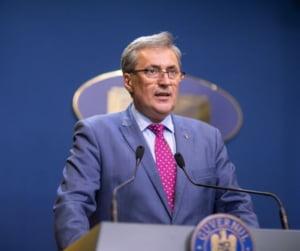 Ministrul Vela: Din 15 iunie urmeaza o noua etapa de relaxare