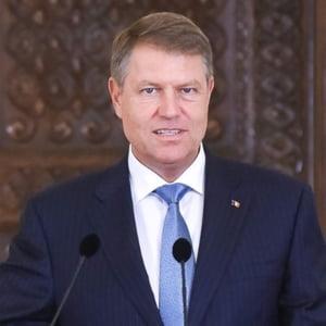 Ministrul britanic al Apararii a felicitat Romania pentru eforturile intreprinse in cadrul NATO