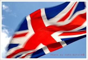 Ministrul britanic de finante cere departamentelor guvernamentale sa reduca cheltuielile cu 40%