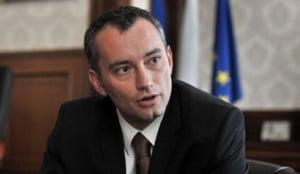 Ministrul bulgar de Externe: Politica interna din Olanda si Finlanda, vinovata de esecul aderarii la Schengen