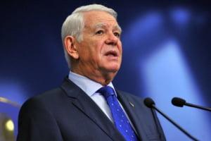 Ministrul de Externe anunta ca nu s-a luat nicio decizie privind mutarea Ambasadei la Ierusalim UPDATE Dupa 2 ore anuntul a fost sters (Foto)