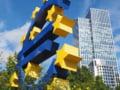 Ministrul de Finante al Bavariei respinge categoric aderarea Romaniei la zona euro: Nu mai vrem tertipuri!