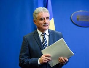 Ministrul de Finante prevede o crestere economica peste 5,2%: Nu s-a mai intamplat asa ceva pana acum