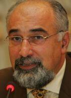 Ministrul de finante cauta masuri de sustinere a Bursei, in conditiile crizei pietelelor financiare