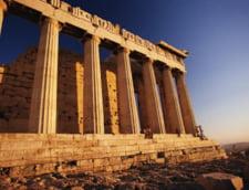 Ministrul desemnat de finante din Grecia demisioneaza dupa doar cateva zile