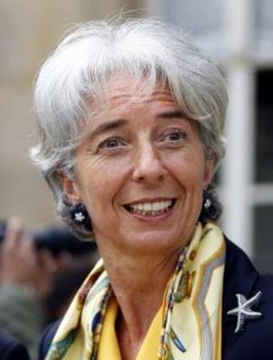 Ministrul francez de finante a confirmat fuziunea a doua mari banci