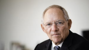 Ministrul german de Finante da sfaturi Romaniei: Care e cheia pentru a reduce somajul in randul tinerilor