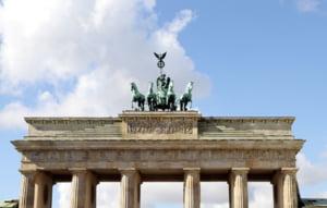 "Ministrul german de Interne nu vede ""nicio posibilitate"" ca Romania si Bulgaria sa intre in Schengen"
