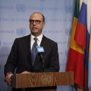 Ministrul italian de Externe cere reluarea dialogului dintre UE si Rusia. Cum argumenteaza
