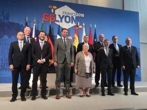 Ministrul polonez de Interne cere retragerea tarii sale din pactul global al ONU privind migratia