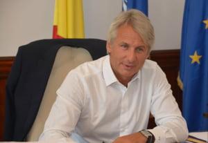 Ministrul propus pentru Finante: Declaratiile 600 si 200 ar putea fi unificate