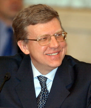 Ministrul rus de finante a extins lista bancilor care vor avea acces la fonduri bugetare