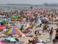 Ministrul turismului stie cum sa-i atraga pe turistii straini pe litoral