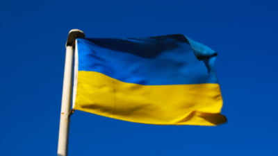 Ministrul ucrainean al Economiei si-a dat demisia