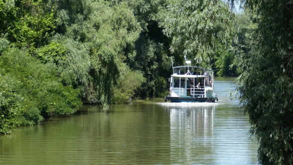 Minivacanta de Paste si 1 Mai: Cei mai multi romani au ales Litoralul romanesc, Delta Dunarii, Bucovina si Valea Prahovei