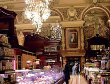 Minuni culinare: locuri unde fanteziile gourmet devin realitate