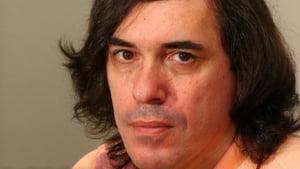Mircea Cartarescu, cotat cu sanse mari la castigarea Nobelului pentru literatura